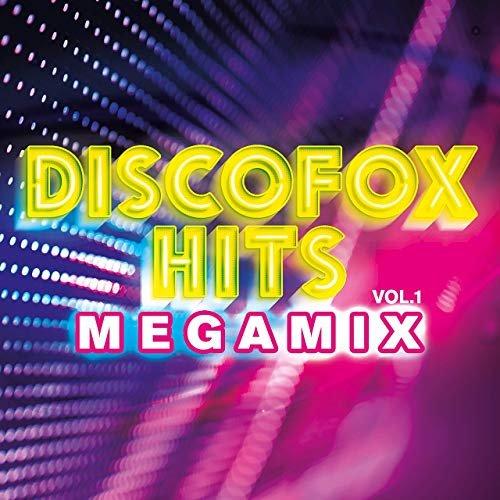 VA-Discofox Hits Megamix Vol.1 (2020)