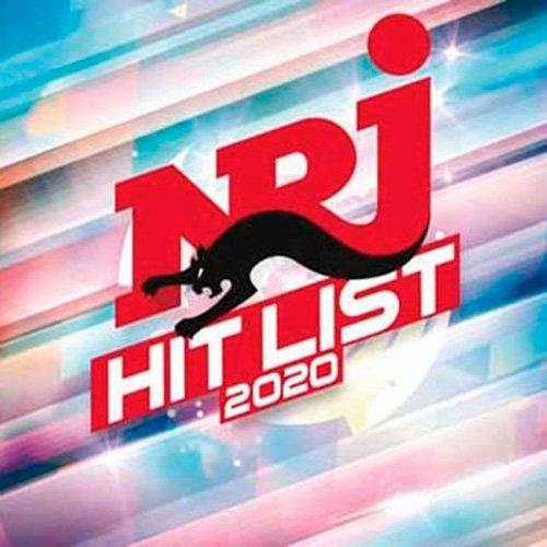 VA-NRJ Hit List 2020 (2020)