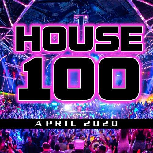 VA-House 100 April 2020 (2020)