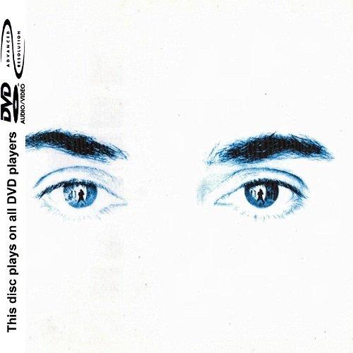 Jean Michel Jarre - AERO [DVD-Audio] (2004)