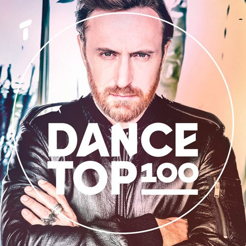 VA-Dance Top 100 (2020)
