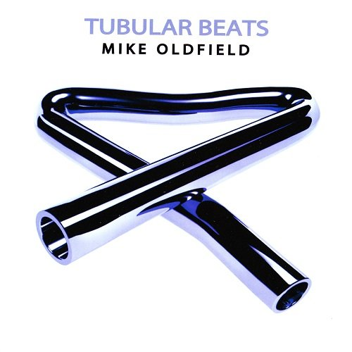 Mike Oldfield - Tubular Beats (2013) lossless