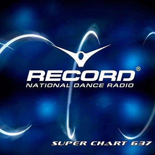 VA-Record Super Chart 637 (2020)