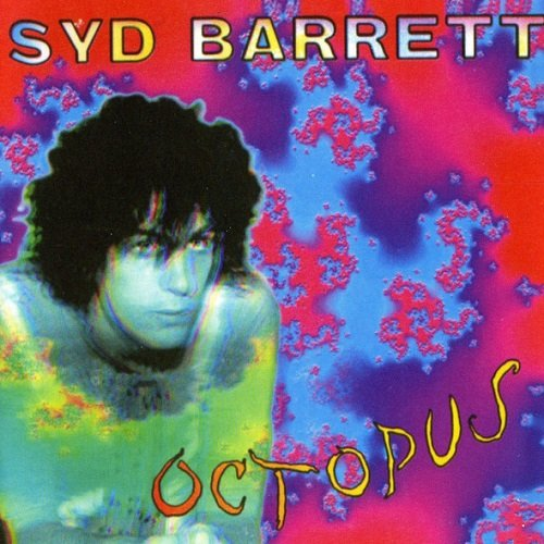 Syd Barrett - Octopus: The Best of Syd Barrett (1992) lossless