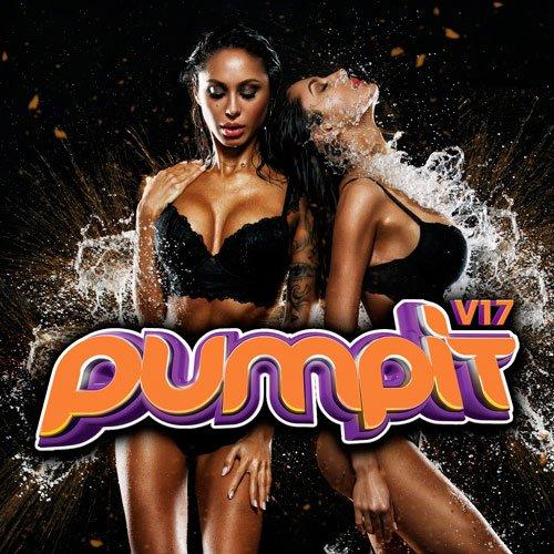 VA-Pump It Vol.17 (2020)