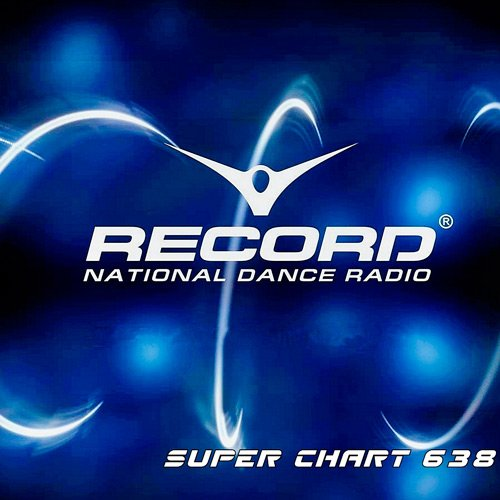 VA-Record Super Chart 638 (2020)
