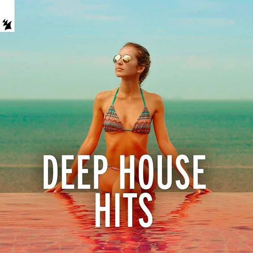 VA-Deep House Hits (2020)