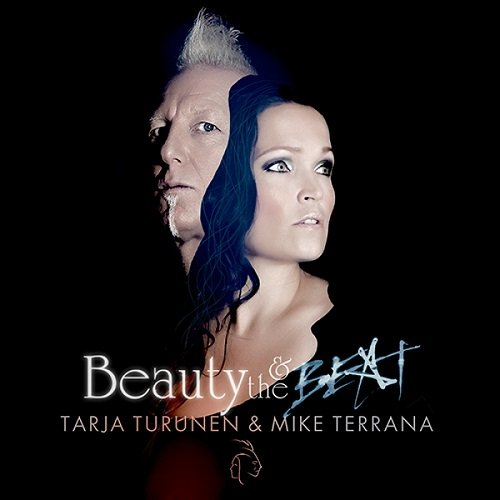 Tarja Turunen & Mike Terrana - Beauty & the Beat (2014) lossless