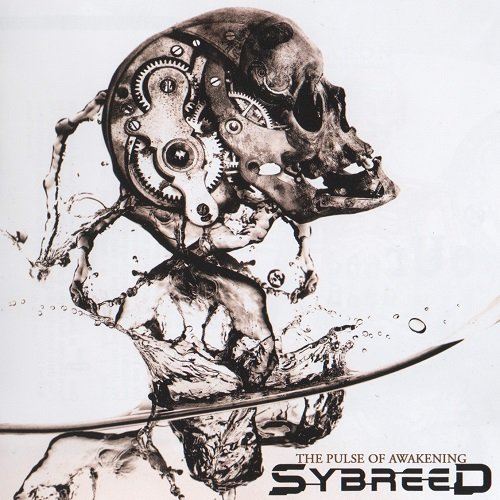 Sybreed - The Pulse Of Awakening (2009) lossless