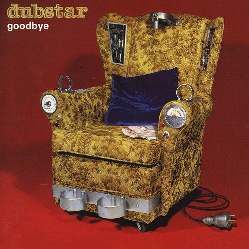 Dubstar - Goodbye (1997) lossless