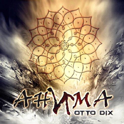 Otto Dix - Анима (2014) lossless