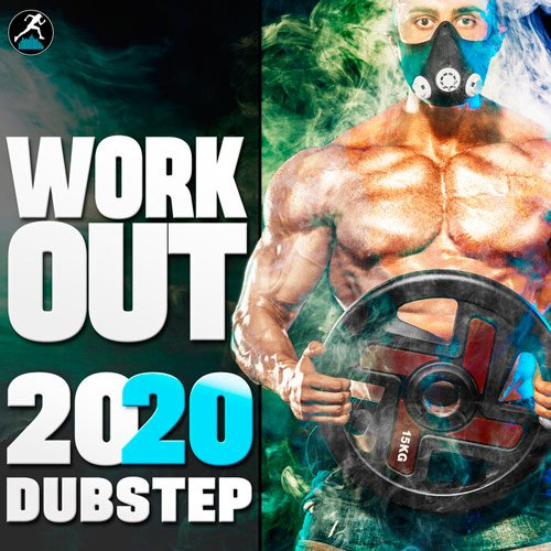 VA-Workout Electronica -  Workout 2020 Dubstep (2020)