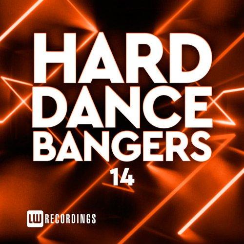 VA-Hard Dance Bangers Vol.14 (2020)