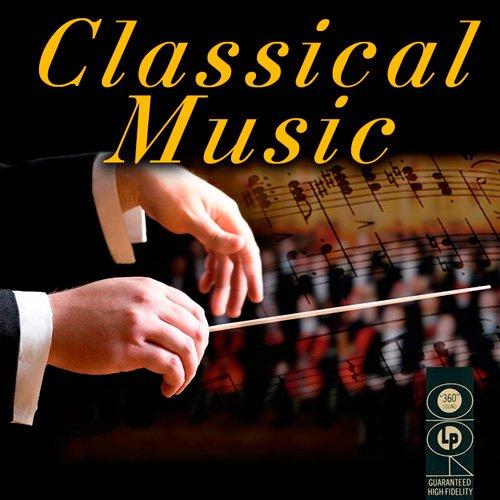 VA-Classical Music (2020)