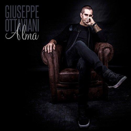Giuseppe Ottaviani - Alma (2016) lossless