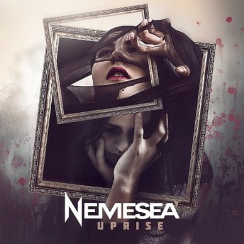 Nemesea - Uprise (Limited Edition) (2016) lossless