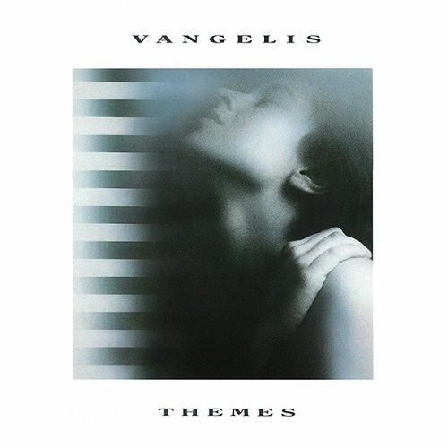 Vangelis - Themes (1989) lossless