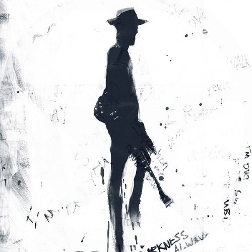 Gary Clark Jr. - This Land (2019) lossless