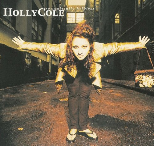 Holly Cole - Romantically Helpless (2000) lossless