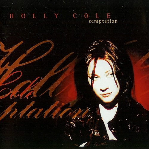 Holly Cole - Temptation (1995) lossless