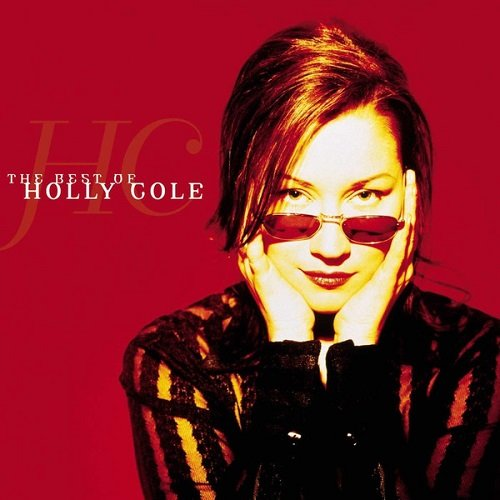 Holly Cole - The Best of Holly Cole (2000) lossless