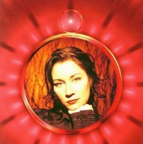 Holly Cole - The Greatest (Limited Edition) (1998) lossless