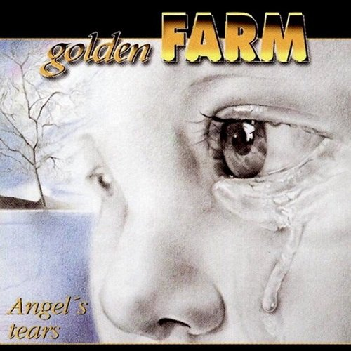 Golden Farm - Angel's Tears (2001) lossless