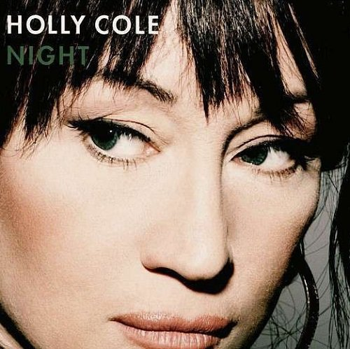 Holly Cole - Night (2012) lossless