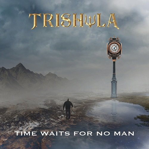 Trishula - Time Waits For No Man [WEB] (2020) lossless