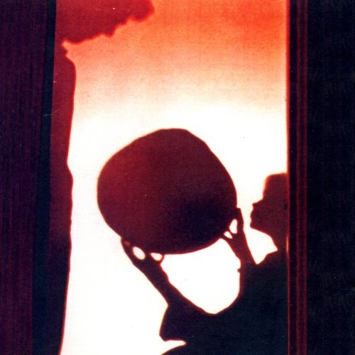 IT - The Stranger Inside The Self (1994) lossless