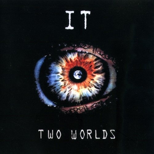 IT - Two Worlds (1995) lossless