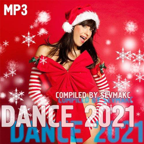 VA-Dance 2021 (2020)
