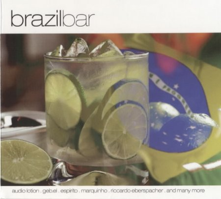 VA-Brazilbar (ZYX55493-2)-CD-(2006)