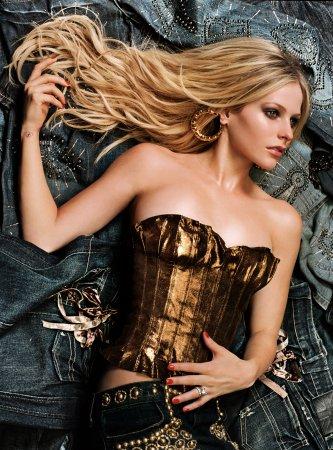 avril lavigne-the best damn thing mp3 скачать download альбом: