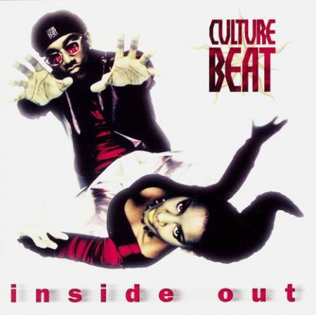Culture Beat - Inside Out (1995)