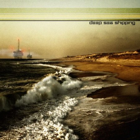 VA-Deep Sea Shipping (2006)