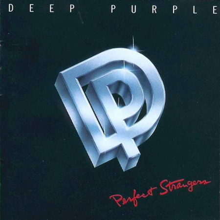 [Bild: 1169562892_deep_purple__perfect_strangersfront.jpg]