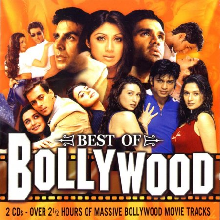 ---- Bollywood ---- 1170348904_best_of_bollywood__various_artists__front