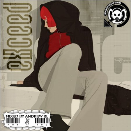 Destruction Of Sound - eXceed 2006