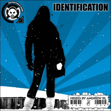 Destruction Of Sound - IDENTIFICATION (2007)