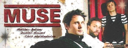 Muse - Invincible-(Promo CDS) (2007)