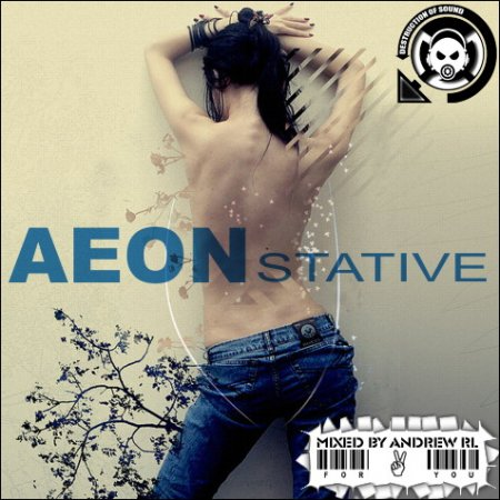 Destruction Of Sound - AEON Stative
