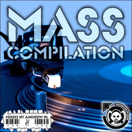 Destruction Of Sound - MASS Compilation