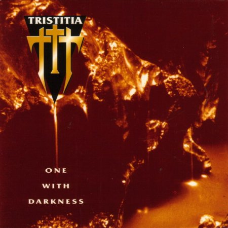 Tristitia - One With Darkness (1995)