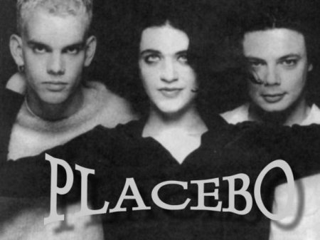 Placebo - Best (2007)