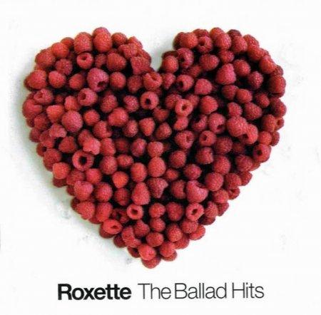 Roxette - The Ballads Hits