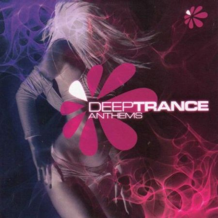 VA-Deep Trance Anthems (2007) 2xCD