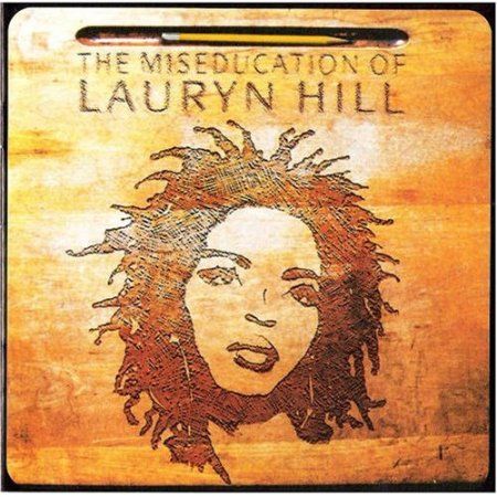 1196621423 hill Lauryn Hill Back On The Charts