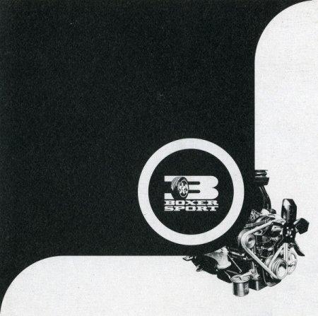 Marascia And Dusty Kid - Plumbi Attre (BOXER053)-Vinyl (2007)