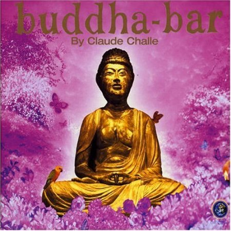 VA - Buddha Bar Vol.1 [2CD] 2000